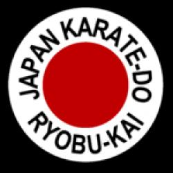 Yamakai Karate JKR